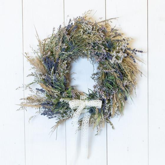 Dry_Flowers_Kranz_Lavendel_Large_Wandkranz (1)