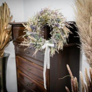 Dry_Flowers_Kranz_Lavendel_Large_Wandkranz