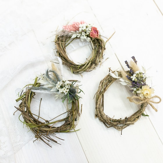 Dry_Flowers_Mini_Kranz_Set_Mix (1)