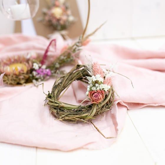 Dry_Flowers_Mini_Kranz_Set_Mix (5)