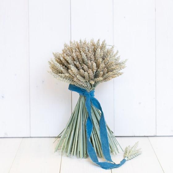 Dry_Flowers_Stehstrauss_Getreide_natur (1)