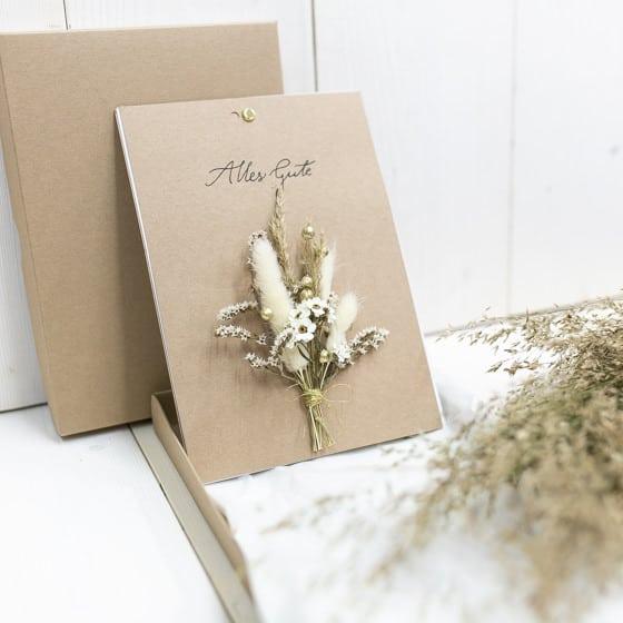 Dry_Flowers_karte_Grusskarte_Alles_Gute