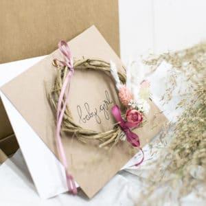 Dry_Flowers_karte_Grusskarte_baby-Girl