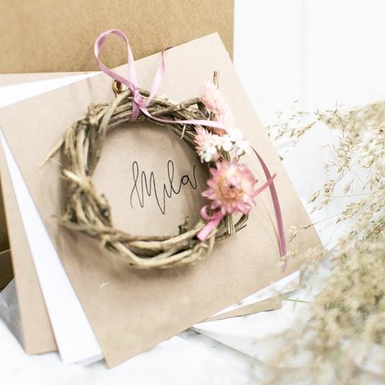 Dry_Flowers_karten_Grusskarten_Namen_personalisiert