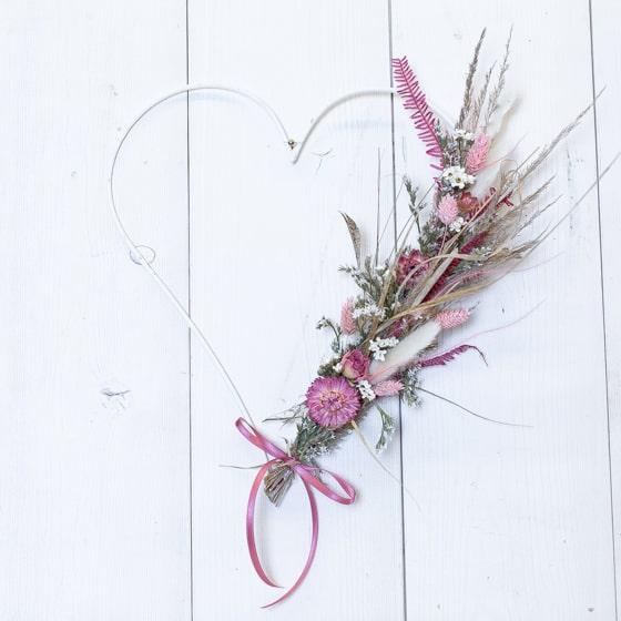 Flowers_Isabella_Herz_pink_Geschenk_Idee (1)