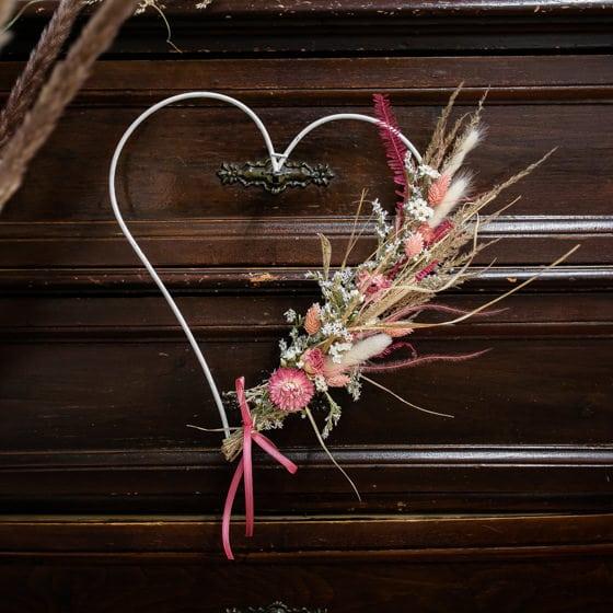Flowers_Isabella_Herz_pink_Geschenk_Idee (2)