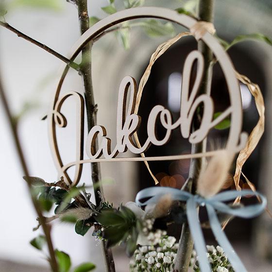Lasercut-Loop-Personalisiert-Jakob