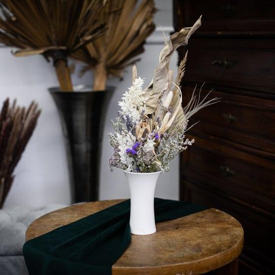 Onlineshop_Dry_Flowers_Isabella_Floristik0049