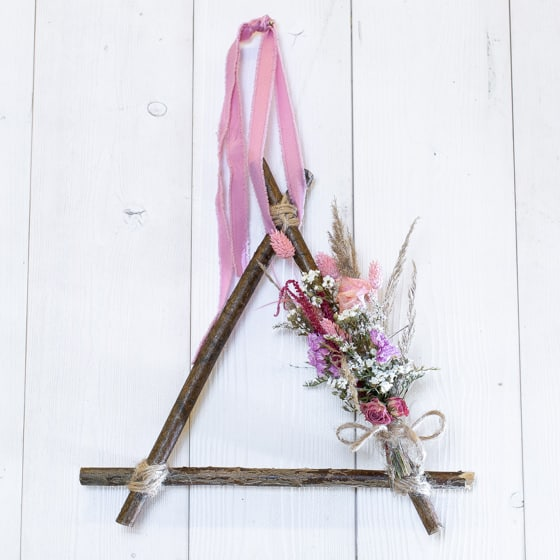 Onlineshop_Dry_Flowers_Isabella_Floristik0323
