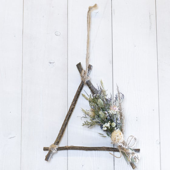 Onlineshop_Dry_Flowers_Isabella_Floristik0330