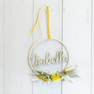 Onlineshop_Dry_Flowers_Isabella_Floristik0373