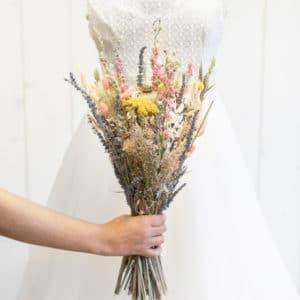 Dry_Flower-Brautstrauss-Buendel (1)