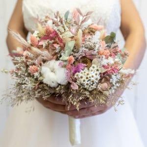 Dry_Flower_Brautstrauss-blumig (1)
