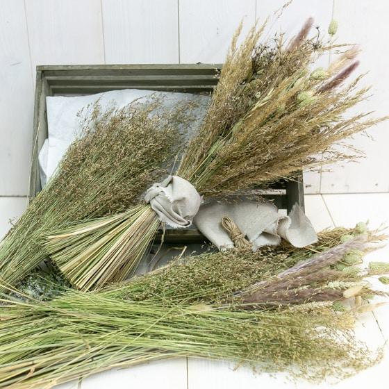 Dry_Flower_DIY_Box_Stehstrauss_Graeser_Gras (1)