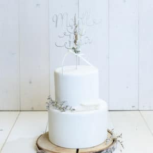 Dry_Flowers_Cake_topper_Laser_Cut (1)