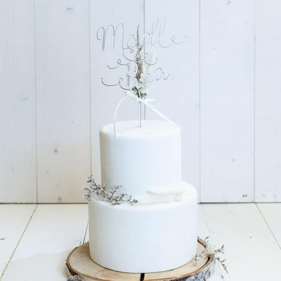 Dry_Flowers_Cake_topper_Laser_Cut (1)
