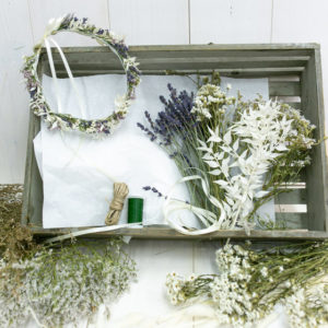 Dry_Flowers_DIY_Box_Haarkranz_M (1)