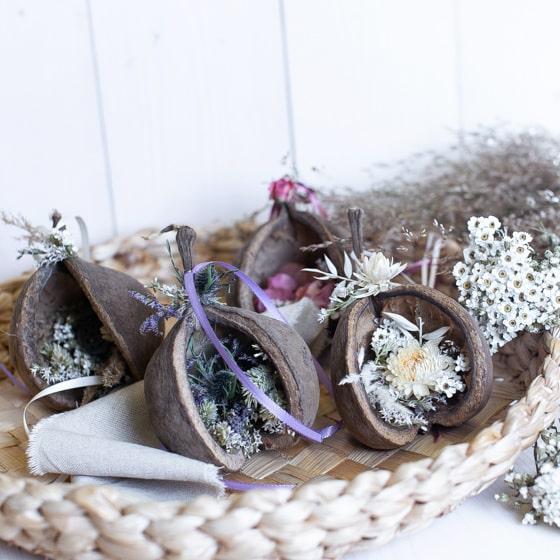 Dry_Flowers_Geschenk_Idee_Nuss_Deko (4)