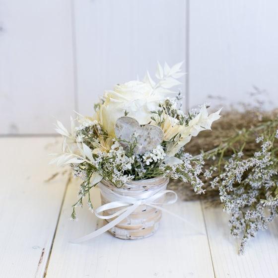 Dry_Flowers_Gesteck_Rosen_Haltbar_stabilisiert (1)