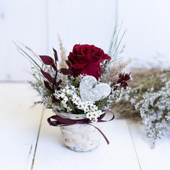 Dry_Flowers_Gesteck_Rosen_Haltbar_stabilisiert (3)