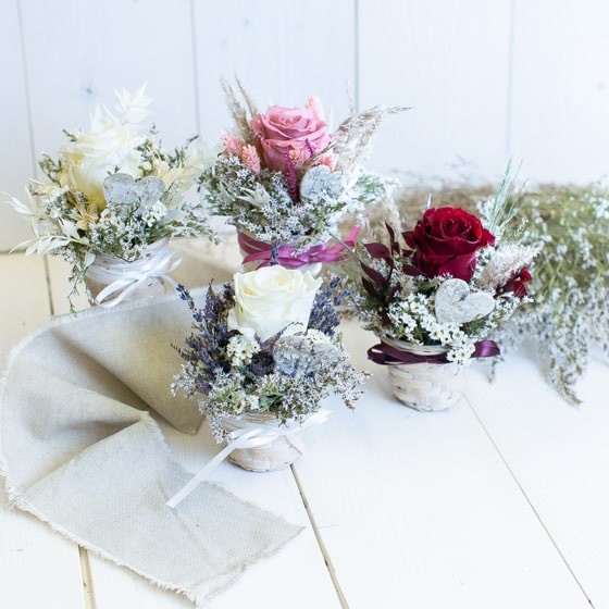 Dry_Flowers_Gesteck_Rosen_Haltbar_stabilisiert (6)