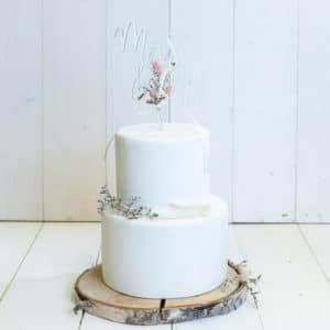 Dry_Flowers_cake_topper_laser_CUt_Tortenschmuck (1)