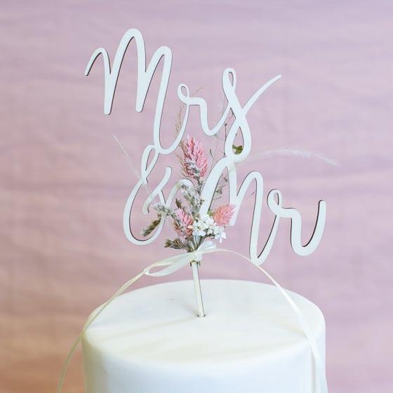 Dry_Flowers_cake_topper_laser_CUt_Tortenschmuck (3)