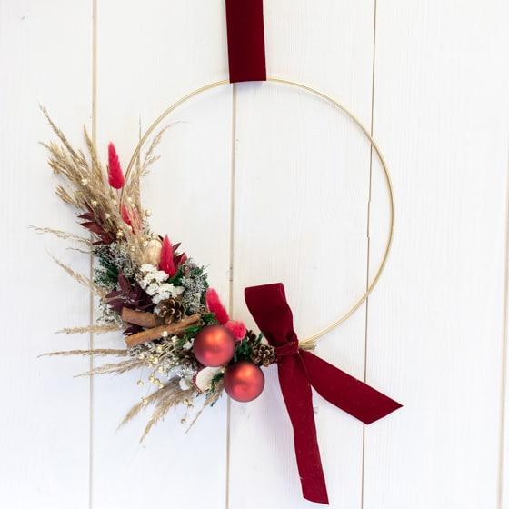 Weihnachten_Dry_Flowers_Goldring_Loop (1)