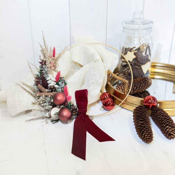 Weihnachten_Dry_Flowers_Goldring_Loop (2)
