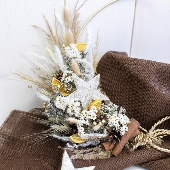 Weihnachten_Dry_Flowers_Goldring_Loop (3)