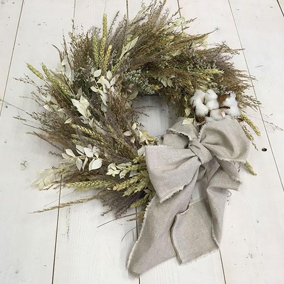 Adventkranz-Dry-Flower-produktbild-01