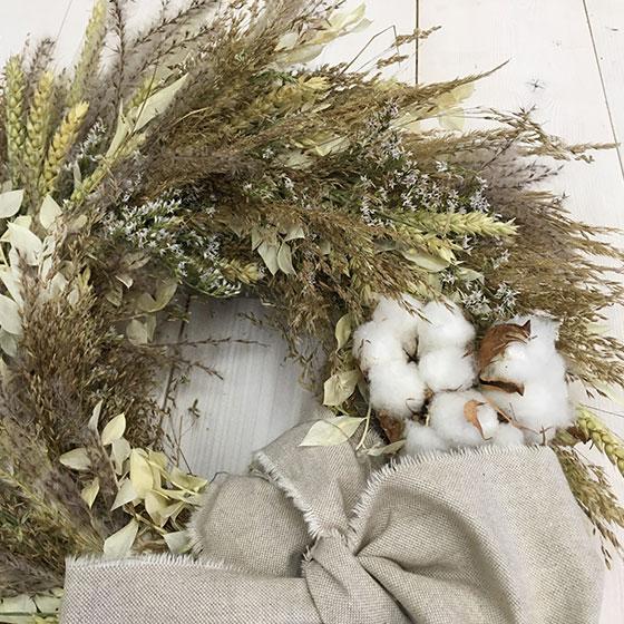 Adventkranz-Dry-Flower-produktbild-02-Dry-Flower-produktbild-02