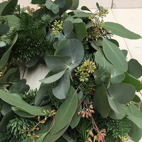 Adventkranz-eucalyptus-produktbild