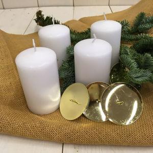 Kerzen-mit-kerzenhalter-bild
